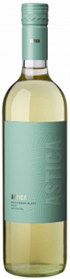 Astica Sauvignon Blanc 2015 750ml - Case of 12